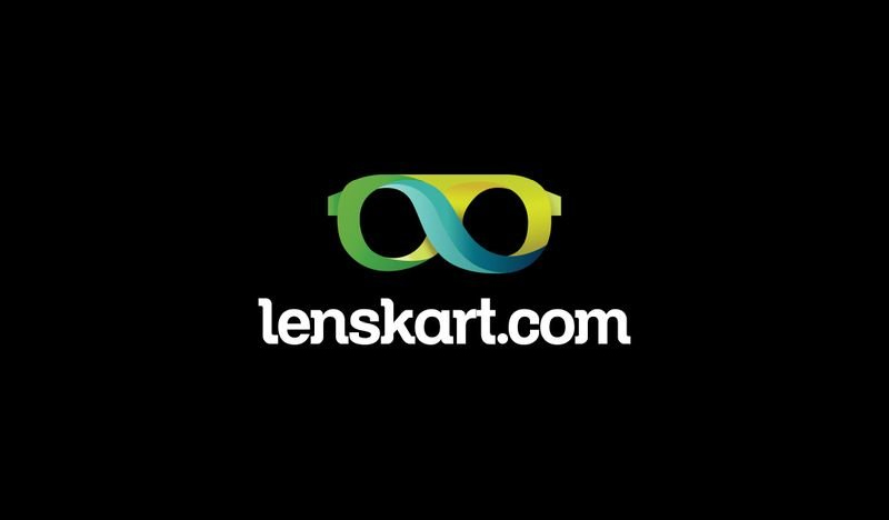 Lenskart.com Photo1