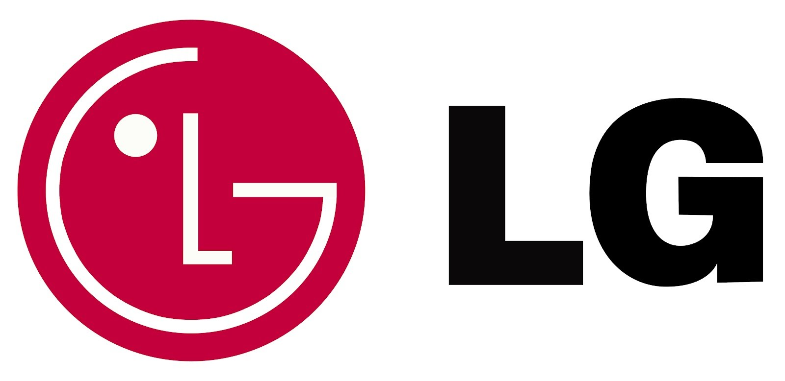 LG Split AC Photo1