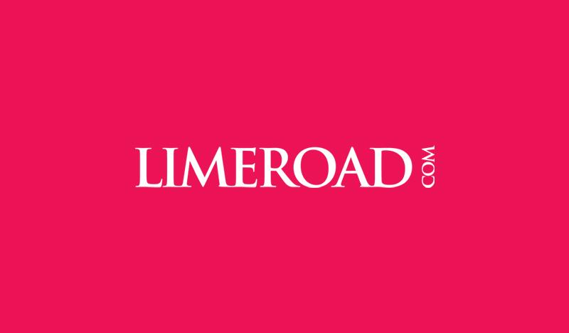 Limeroad.com Photo1