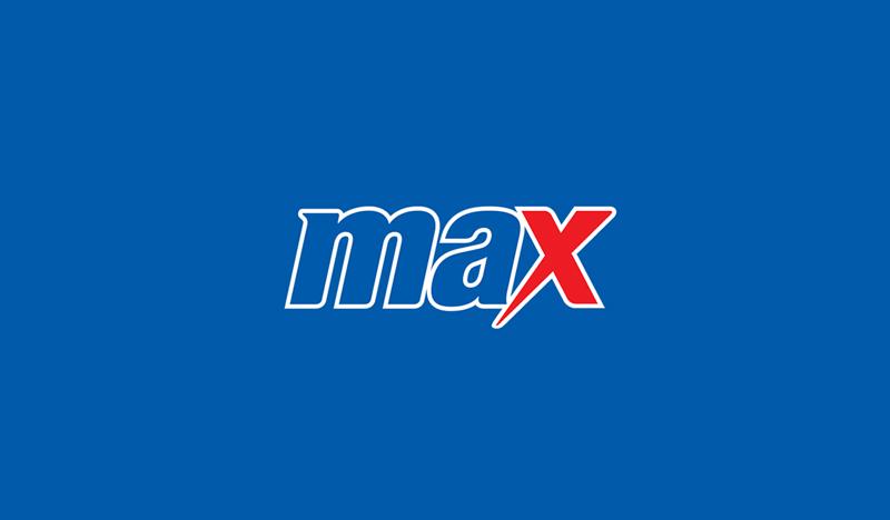 Maxfashion.in Photo1