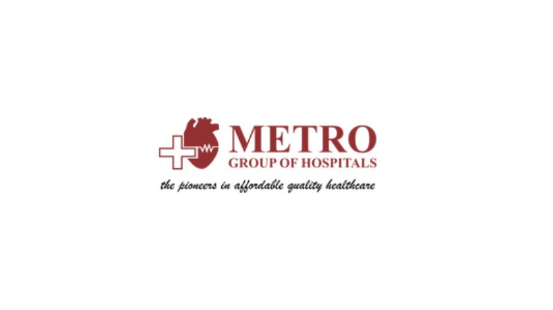 Metro Hospitals Photo1