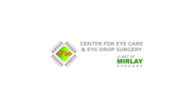 Mirlay Eye Care Photo1