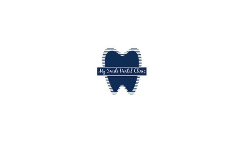 My Smile Dental Clinic - Oshiwara - Mumbai Photo1
