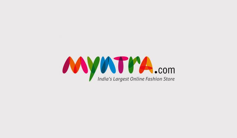 Myntra.com Photo1