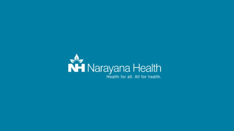 Narayana Health - Howrah - Kolkata Photo1