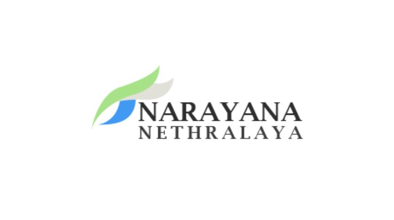 Narayana Nethralaya Photo1
