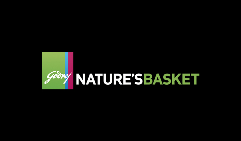 Naturesbasket.co.in Photo1