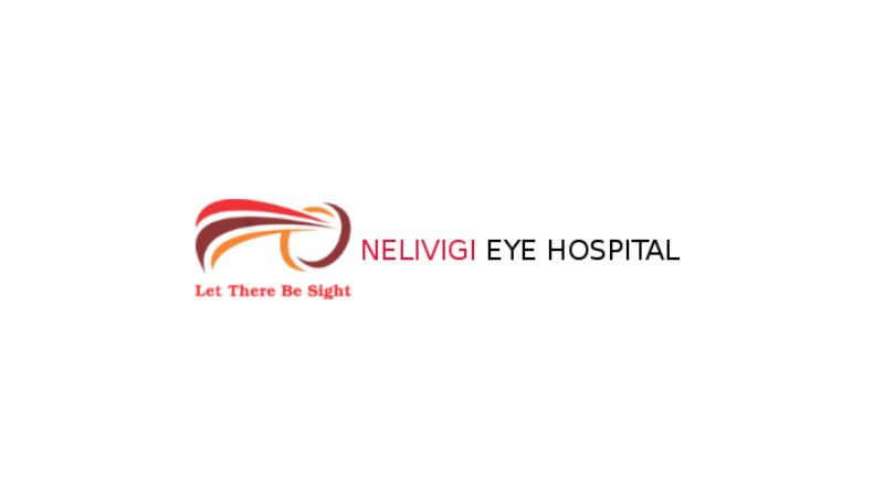 Nelivigi Eye Hospital Photo1
