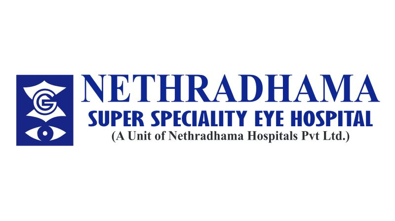 Nethradhama Super Speciality Eye Hospital Photo1