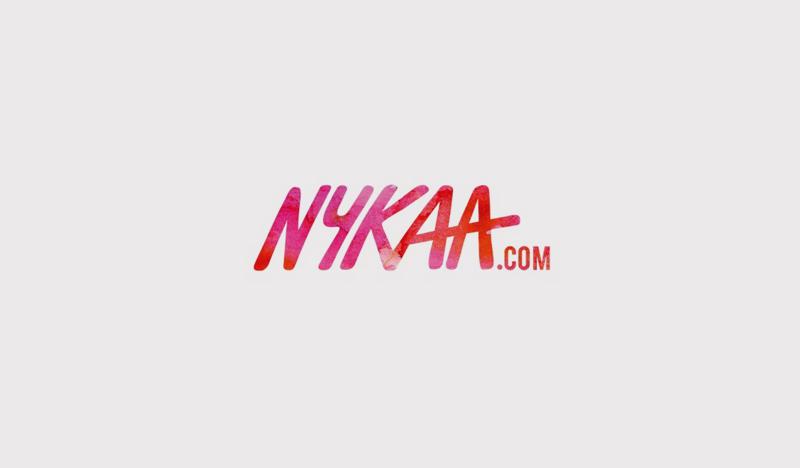 Nykaa.com Photo1