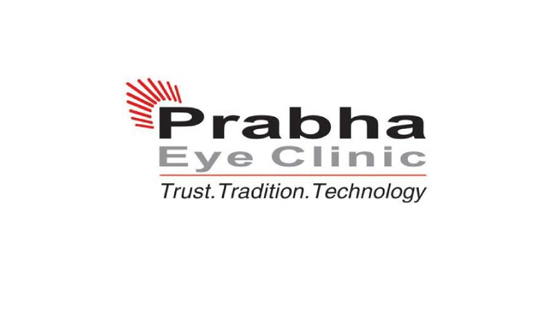 Prabha Eye Clinic Photo1