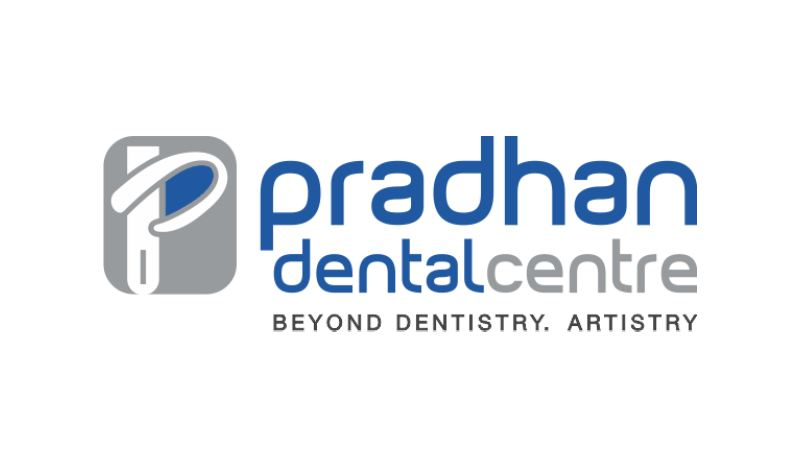 Pradhan Dental Centre - Mumbai Photo1