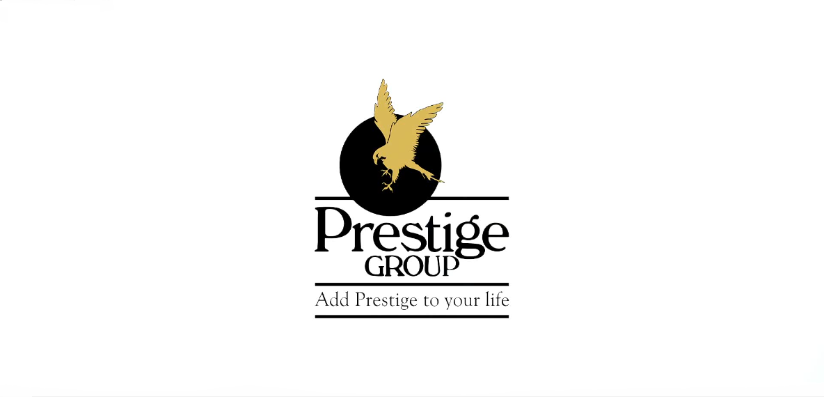 Prestige Group - Bangalore Photo1