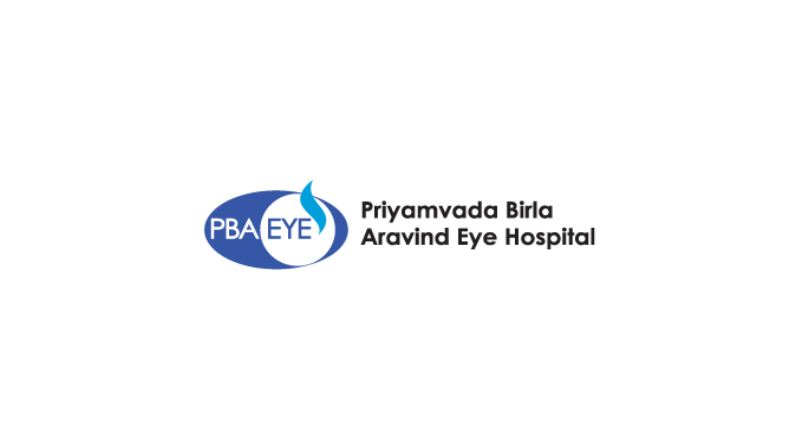 Priyamvada Birla Aravind Eye Hospital Photo1