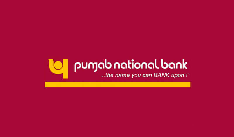Punjab National Bank Photo1