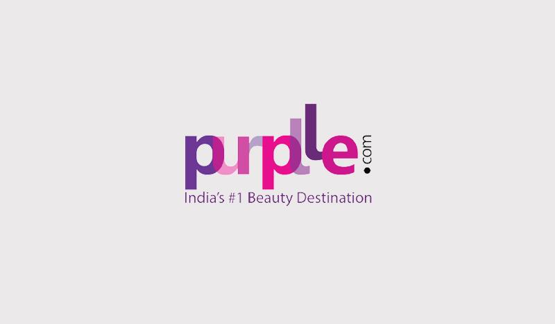 Purplle.com Photo1