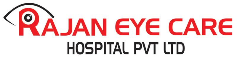 Rajan Eye Care Hospital Photo1