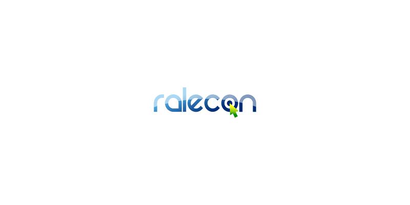 Ralecon Photo1