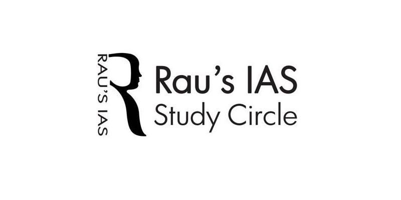 Rau's IAS Academy Photo1