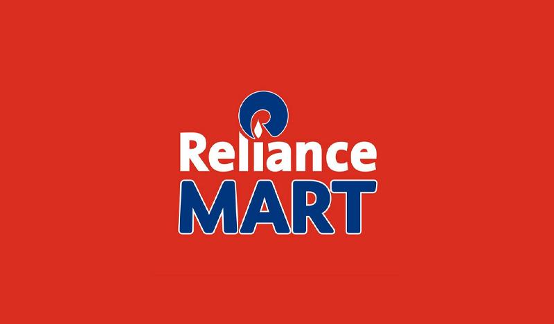 Reliancesmart.in Photo1