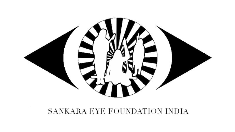 Sankara Eye Hospital Photo1