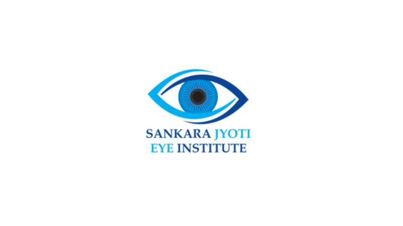 Sankara Jyoti Eye Institute Photo1