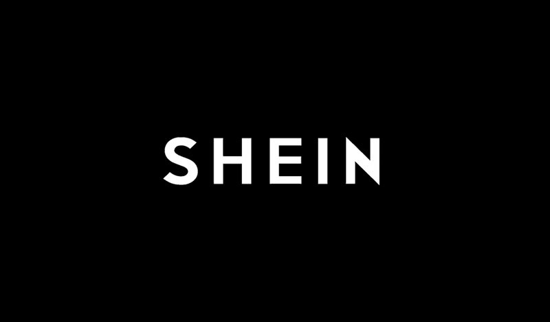 Shein.in Photo1