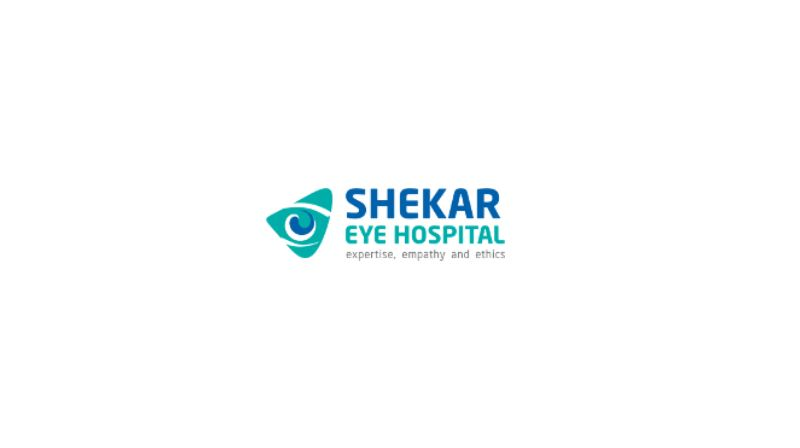 Shekar Eye Hospital Photo1