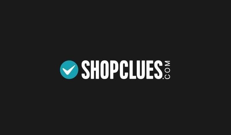 Shopclues.com Photo1