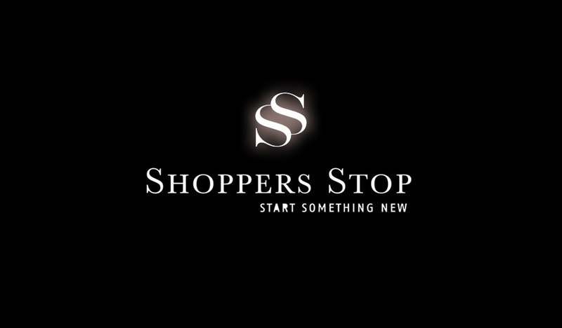 Shoppersstop.com Photo1