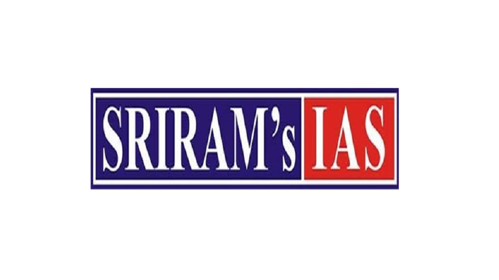 Shri Ram IAS Photo1