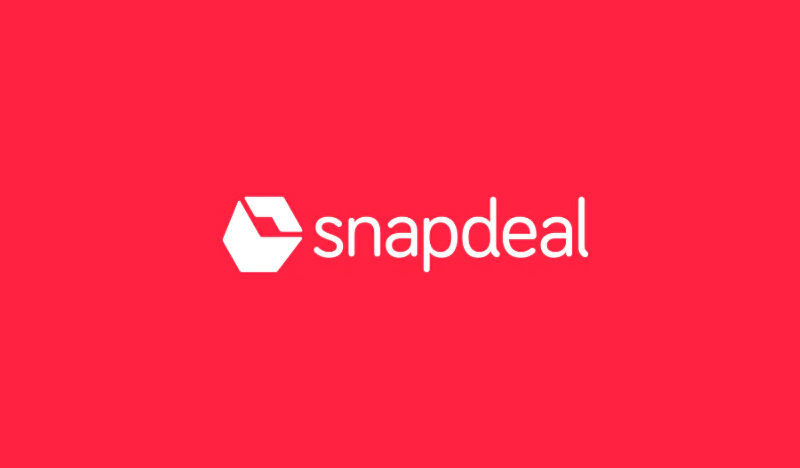 Snapdeal.com Photo1