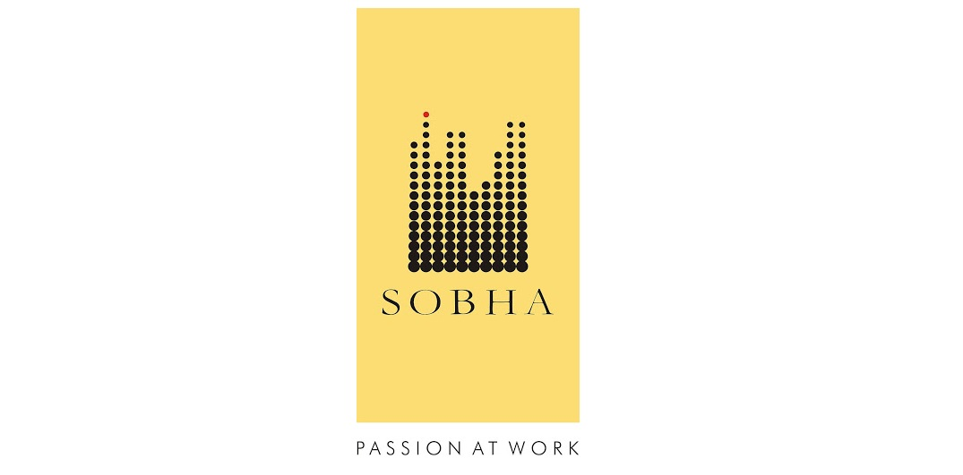 Sobha Developers - Bangalore Photo1