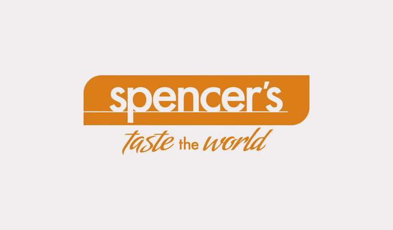 Spencers.in Photo1