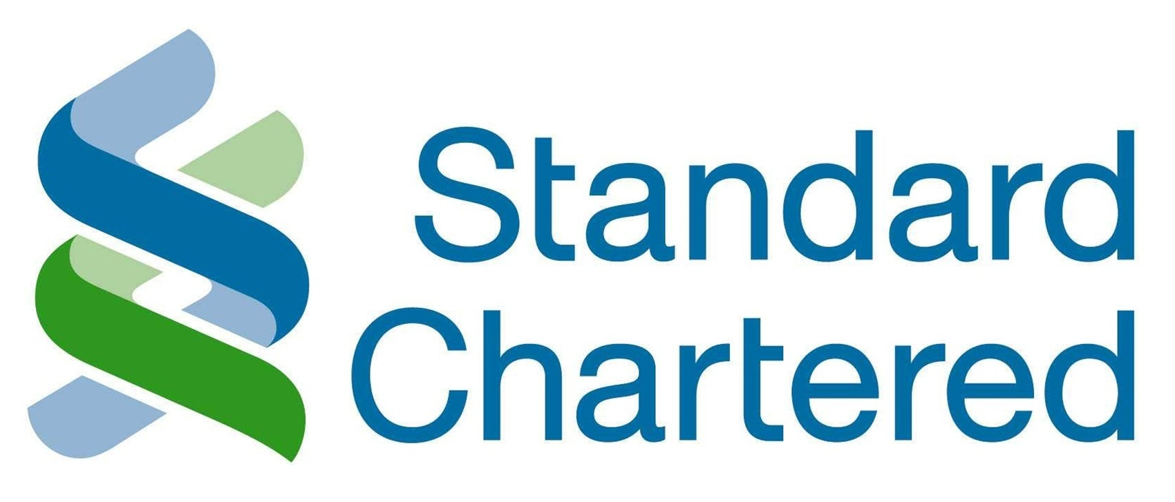 Standard Chartered Credit Card Photo1