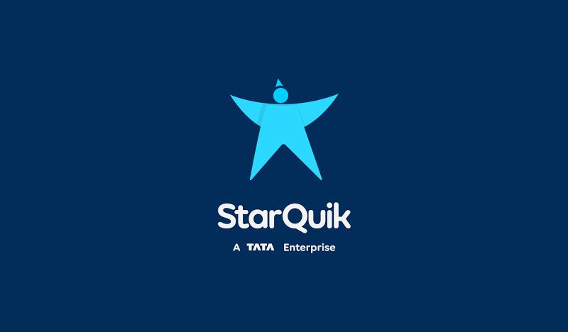 Starquick.com Photo1