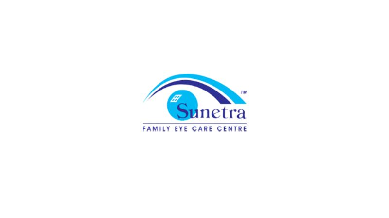 Sunetra Family Eye Care Centre Photo1