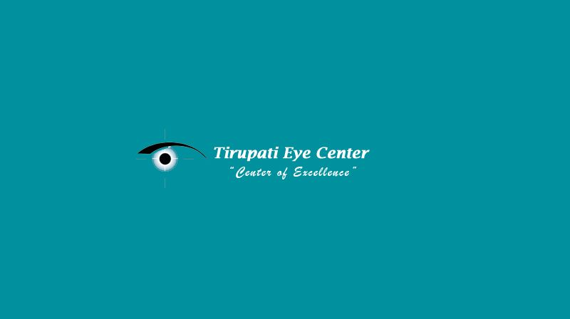 Tirupati Eye Hospital Photo1