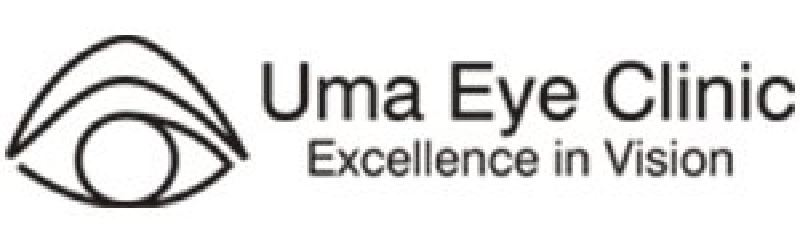 Uma Eye Clinic Photo1