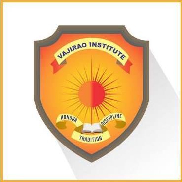 Vajirao and Reddy Institute - Nagiya Park - Delhi Photo1