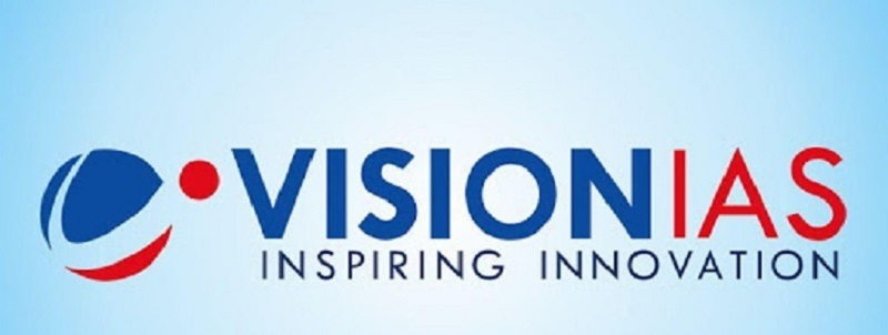 Vision IAS - Delhi Photo1