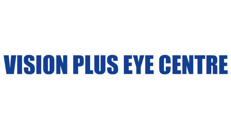 Vision Plus Eye Centre Photo1