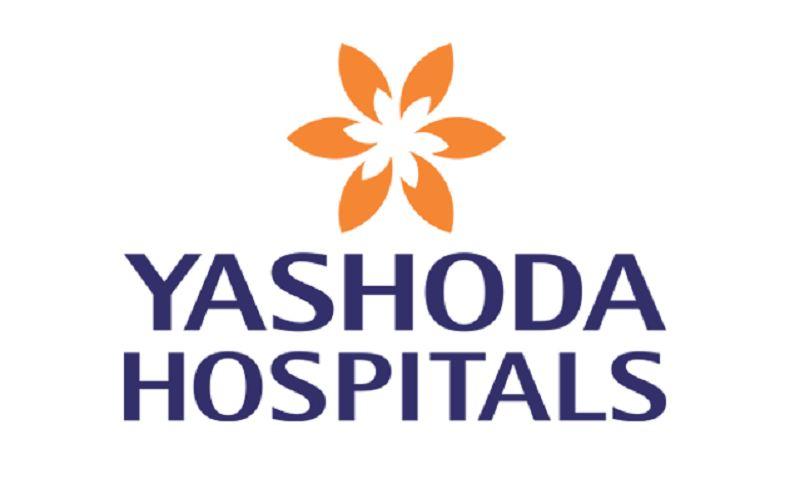 Yashoda Hospital Photo1