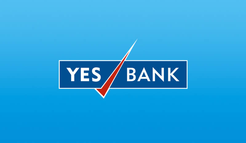 Yes Bank Ltd Photo1