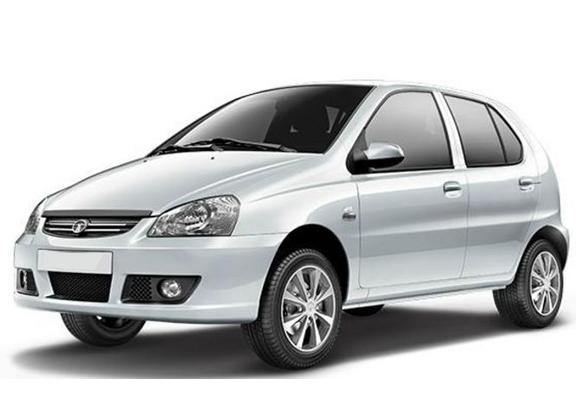 Best mileage petrol car in bangalore dating