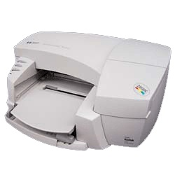 HP PRINTER 2000C DRIVER WINDOWS 7 (2019)