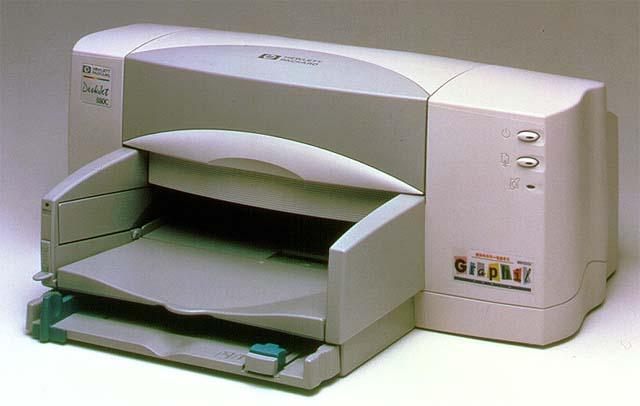 DESKJET 880C DRIVER FOR PC