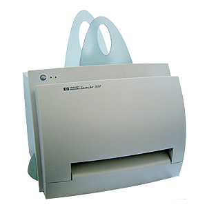 Hp laserjet printer drivers iprint. Io.