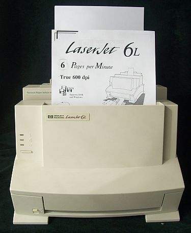 Gold Price In Hyderabad >> HP LASERJET 6L GOLD Reviews, HP LASERJET 6L GOLD Price, HP LASERJET 6L GOLD India, Features