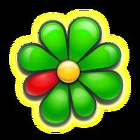 ICQ Image